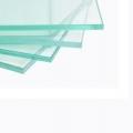 Стъкла и стъклопакети
