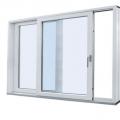 Плъзгащи  врати и прозорци